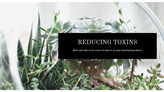 Reducing Toxins.png