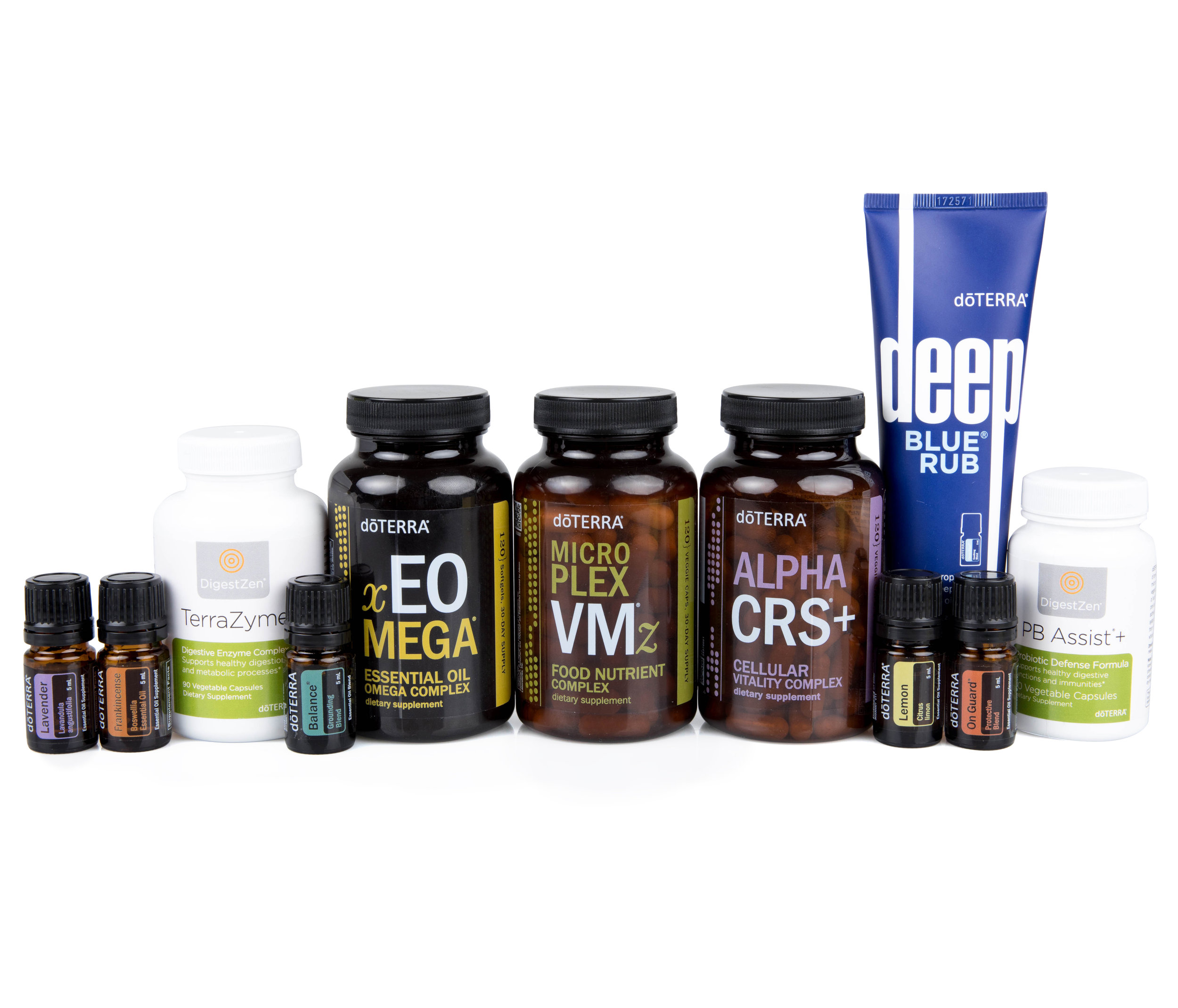 Why doTERRA and why now… - doTERRA has brought opportunity. I struggled with seeing people use essential oils improperly and wanted to place my foot print on the side of education. doTERRA will allow me to share my knowledge with a vast group of like minded individuals that will also be able to Pay-It-Forward and help others use essential oils to their fullest potential, safely and effectively. Plus, doTERRA just has some really awesome products! For a full run down of all the reasons why doTERRA is ONE of my go to companies that supplies my essential oils, CLICK HERE.