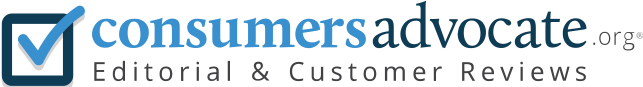 consumer advocate logo.png