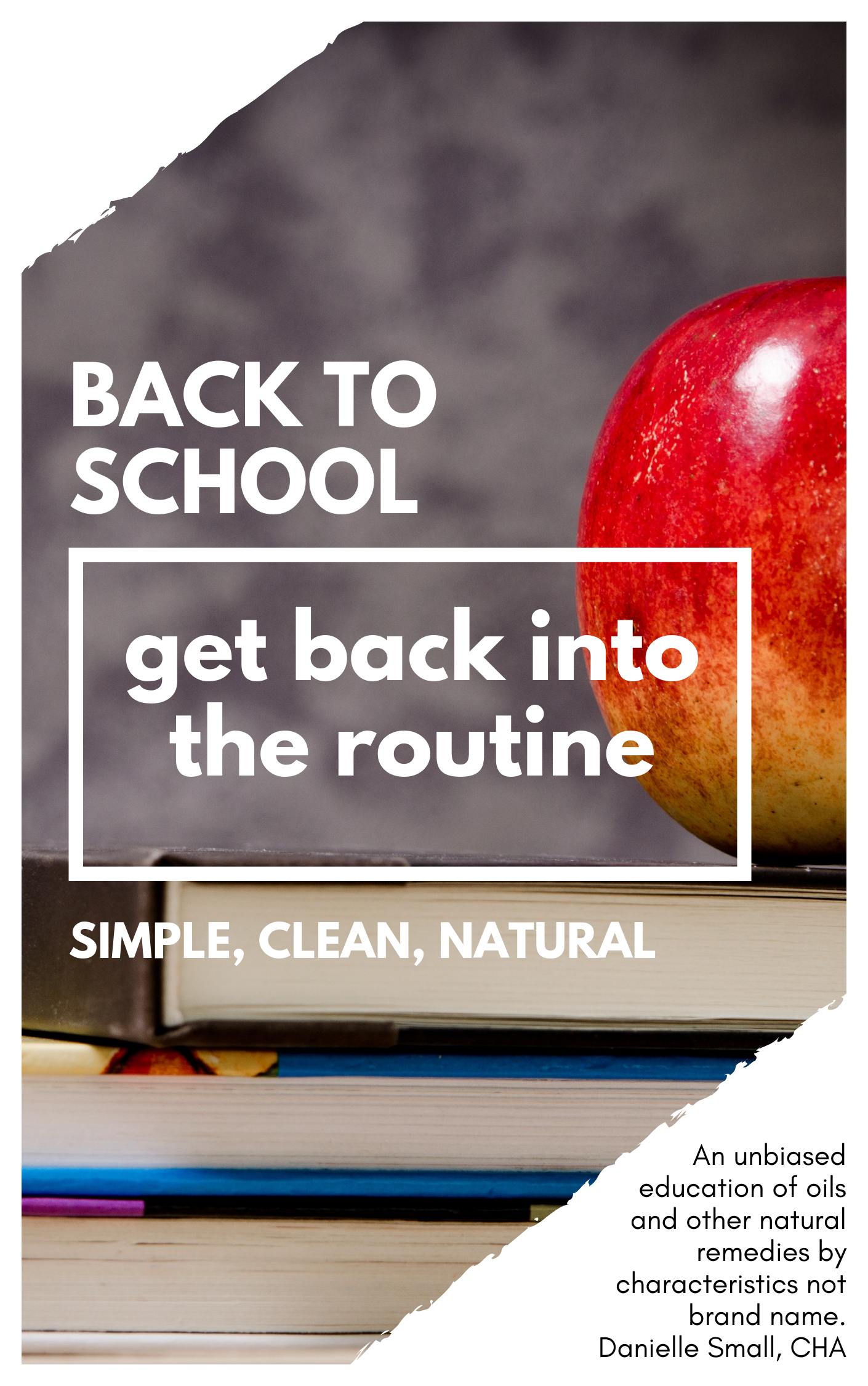 Back To School eBook COVER .png