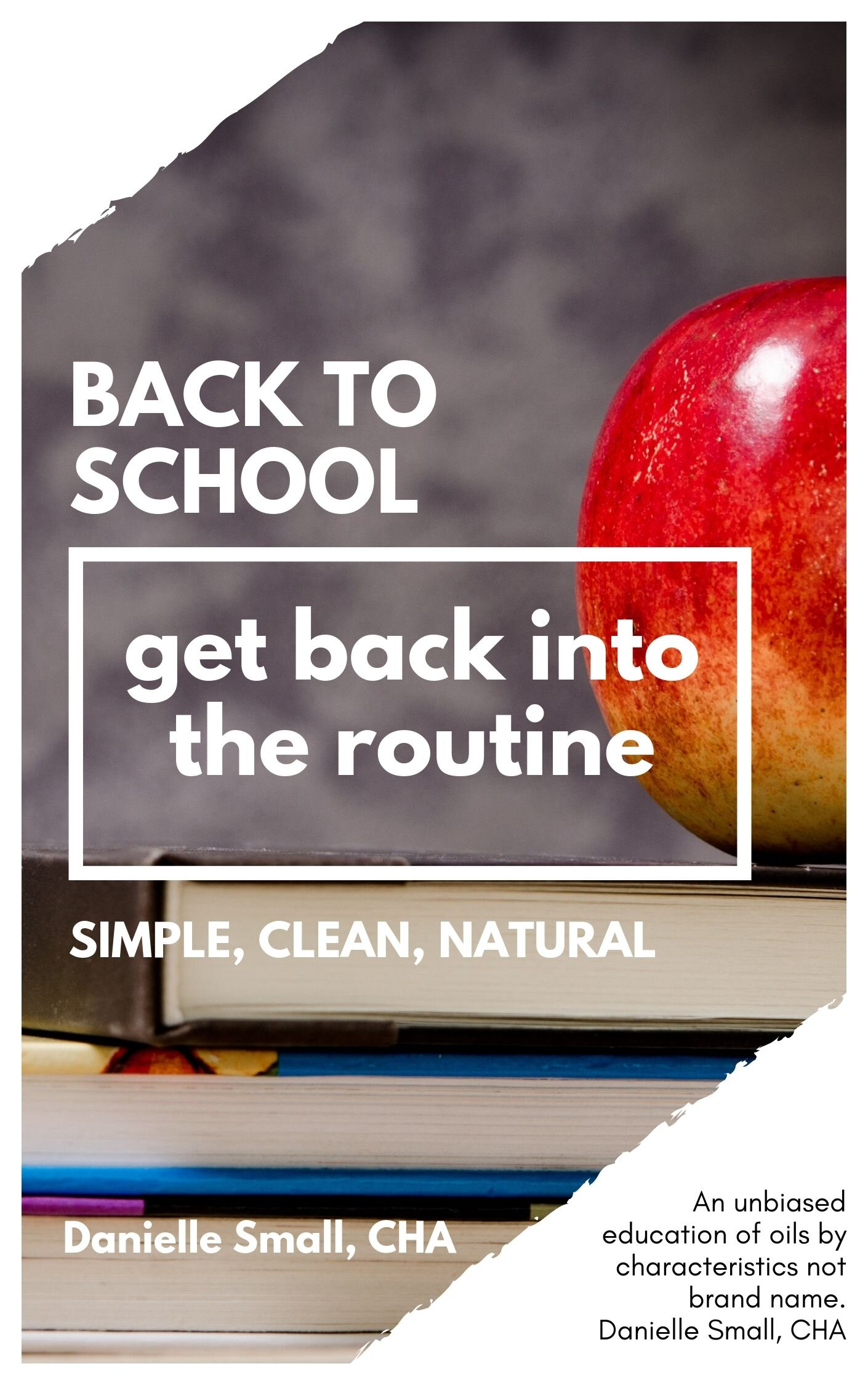 Back To School eBook COVER .jpg