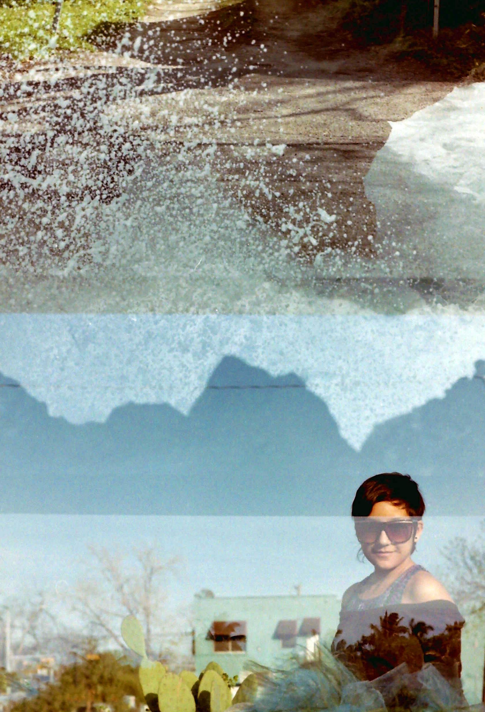 triple_exposure_film_portrait.jpg