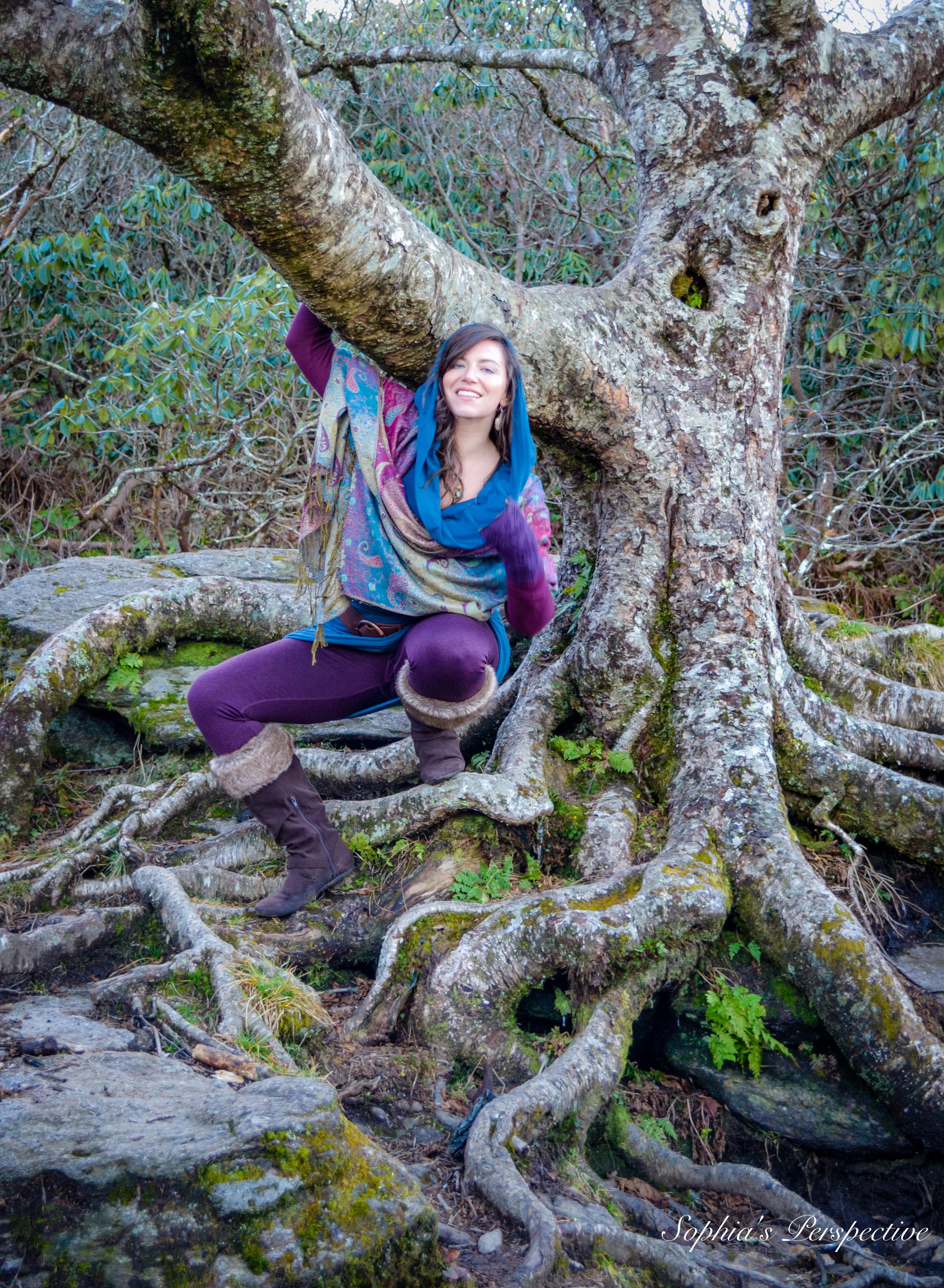 hannah tree 1.jpg