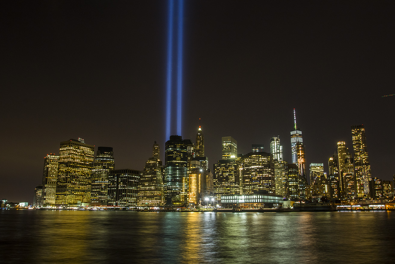 NYC TRIBUTE IN LIGHTweb.jpg