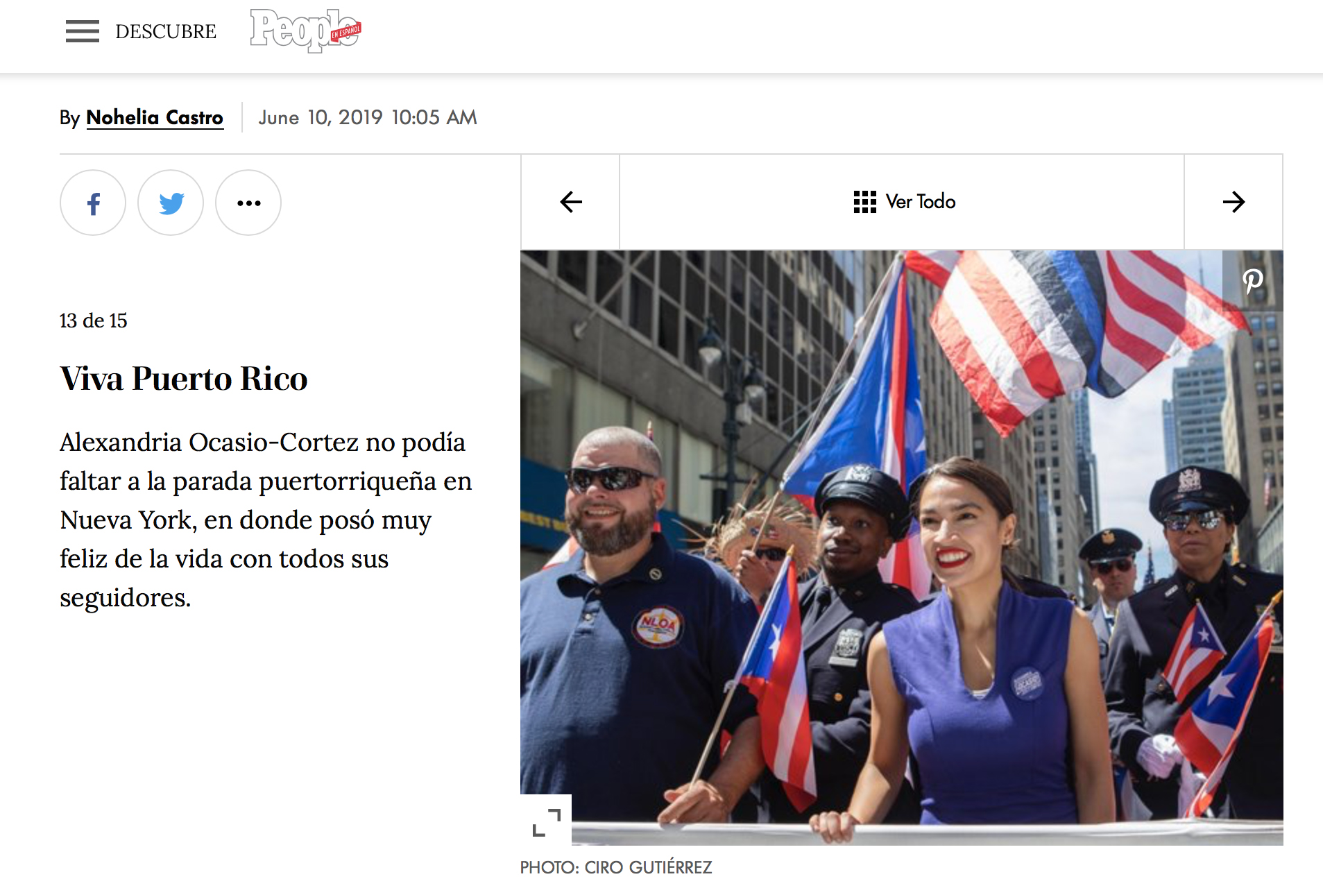 people puertorico web.jpg