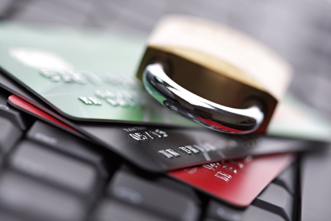 Apply for a secured credit card - Rebuild your Credit Here