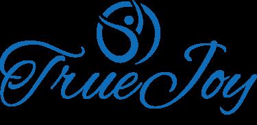 True Joy Logo.png