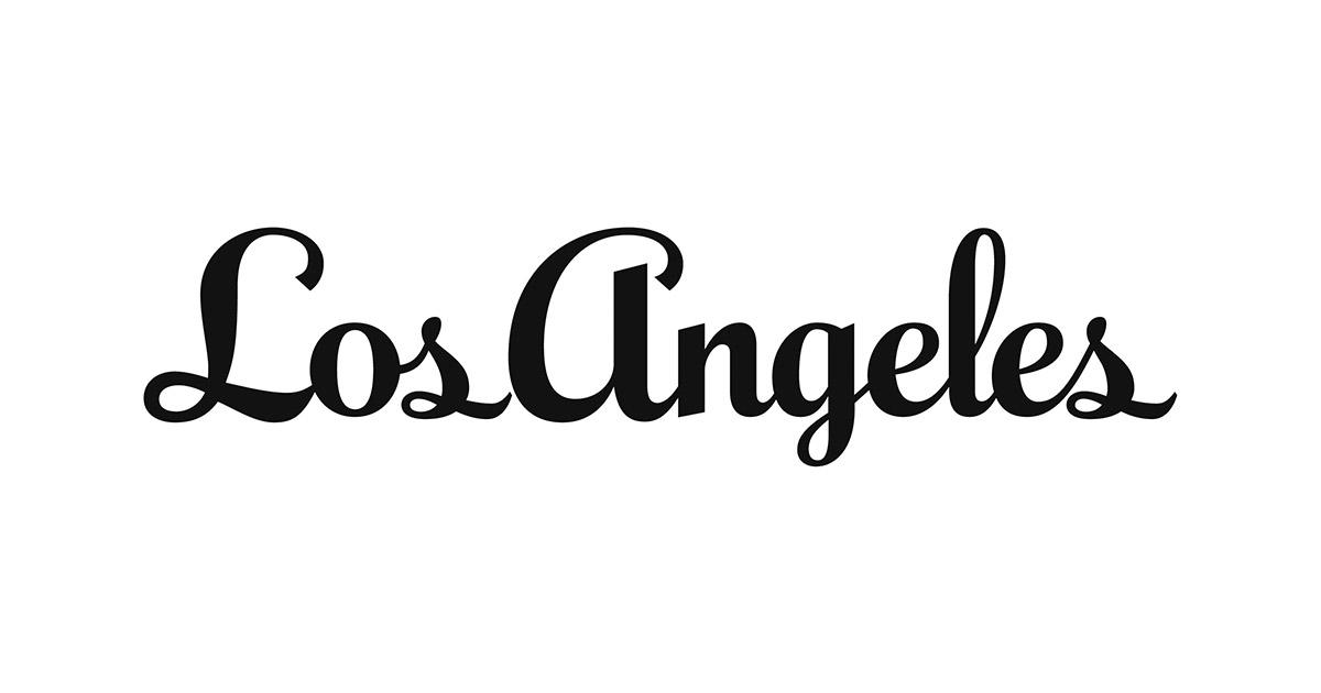 fb-la-logo.jpg