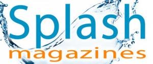 LA-Splash-magazine-logo-crop-300x126.jpg