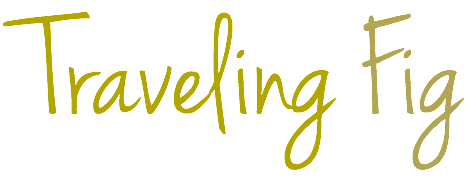 Traveling fig logo.png