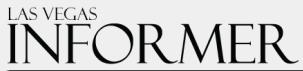 Las Vegas Informaer Logo with white background.png