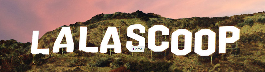 LaLaScoop logo.png