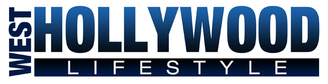 WHL-logo-for-web-v2.jpg