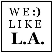 we like LA logo.png