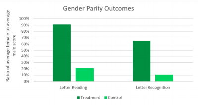 Gender parity data table.PNG