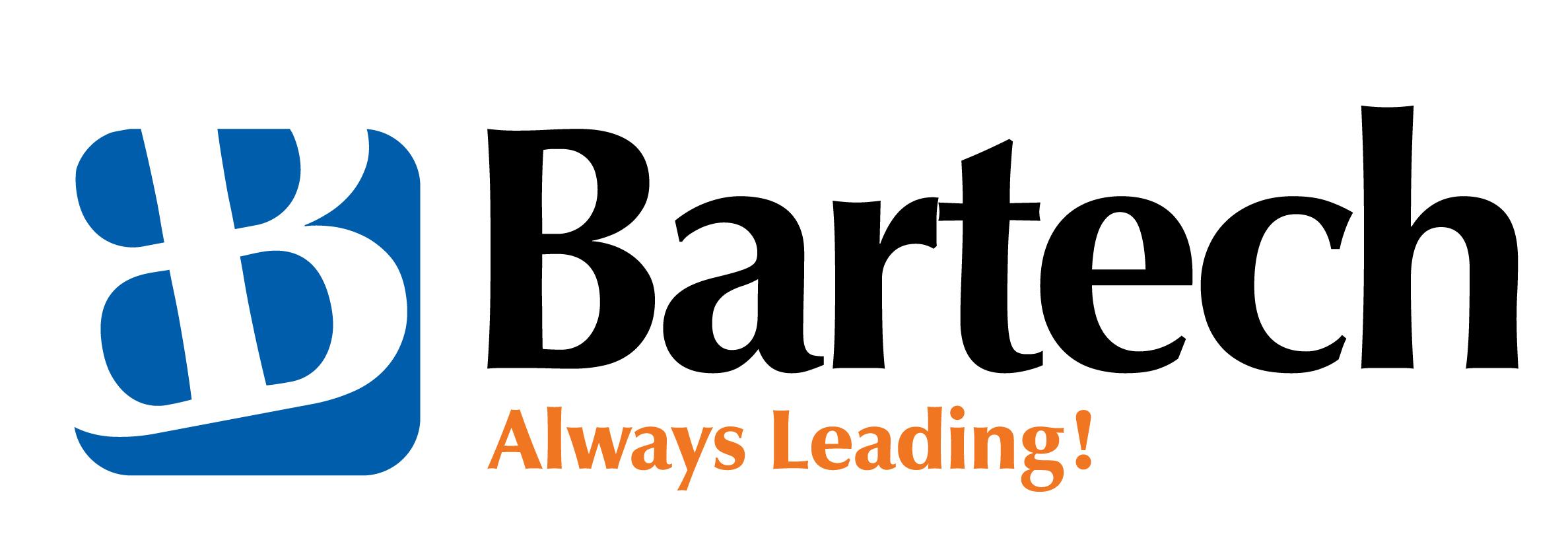http://www.bartechgroup.com/home/