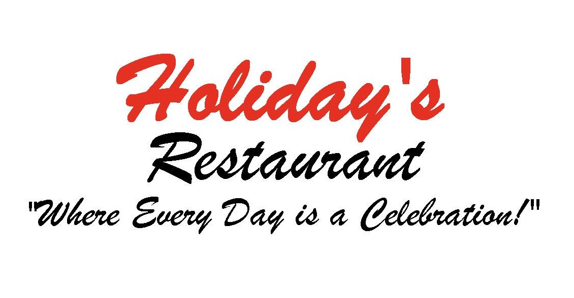 Holiday's Logo.jpg