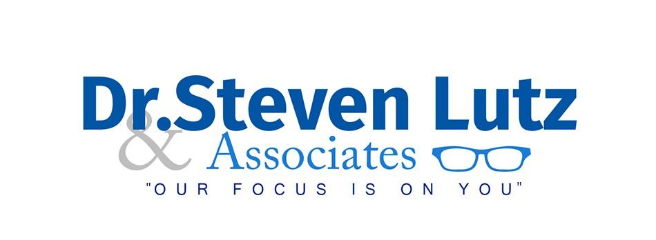 Steven Lutz Logo.jpg