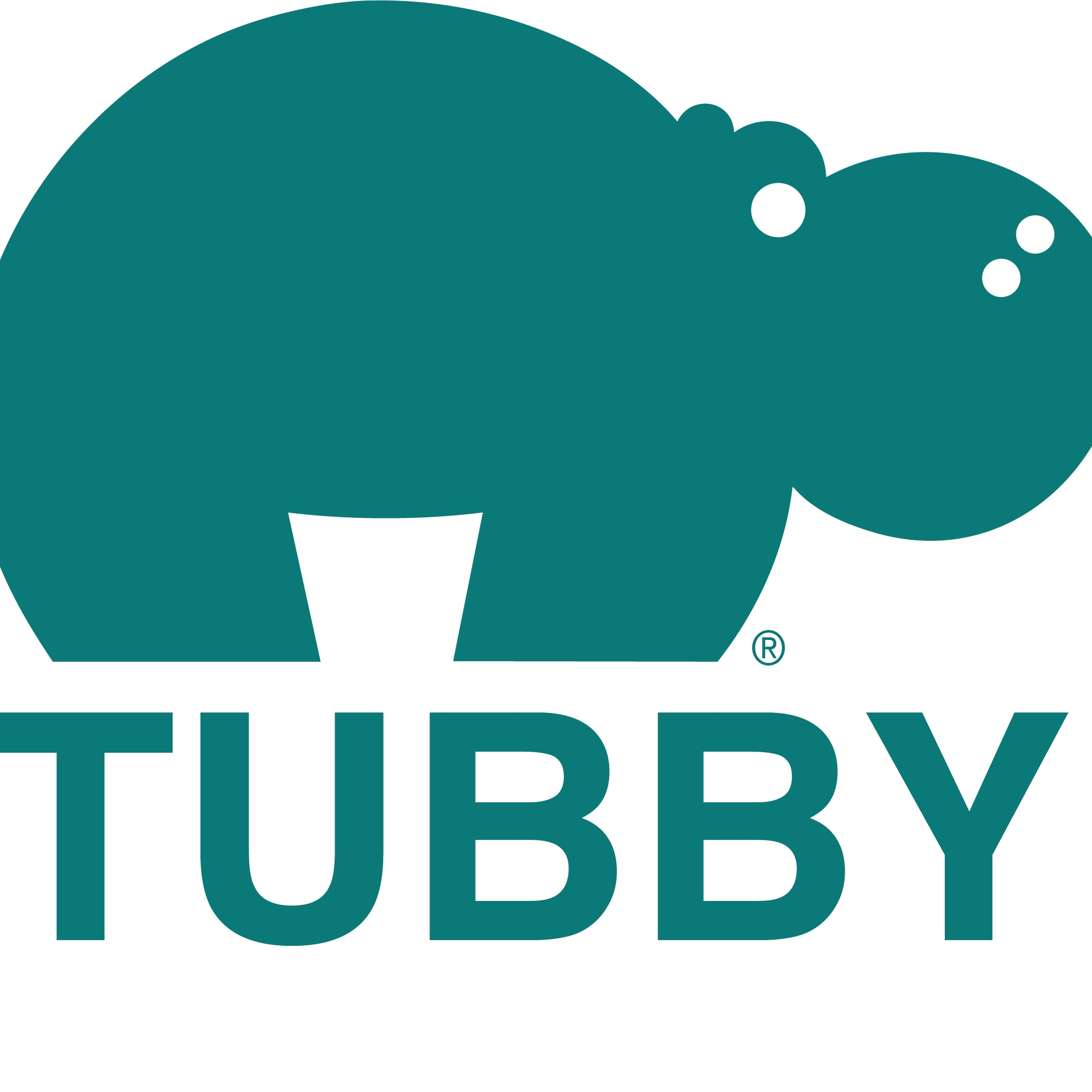 @originaltubby -