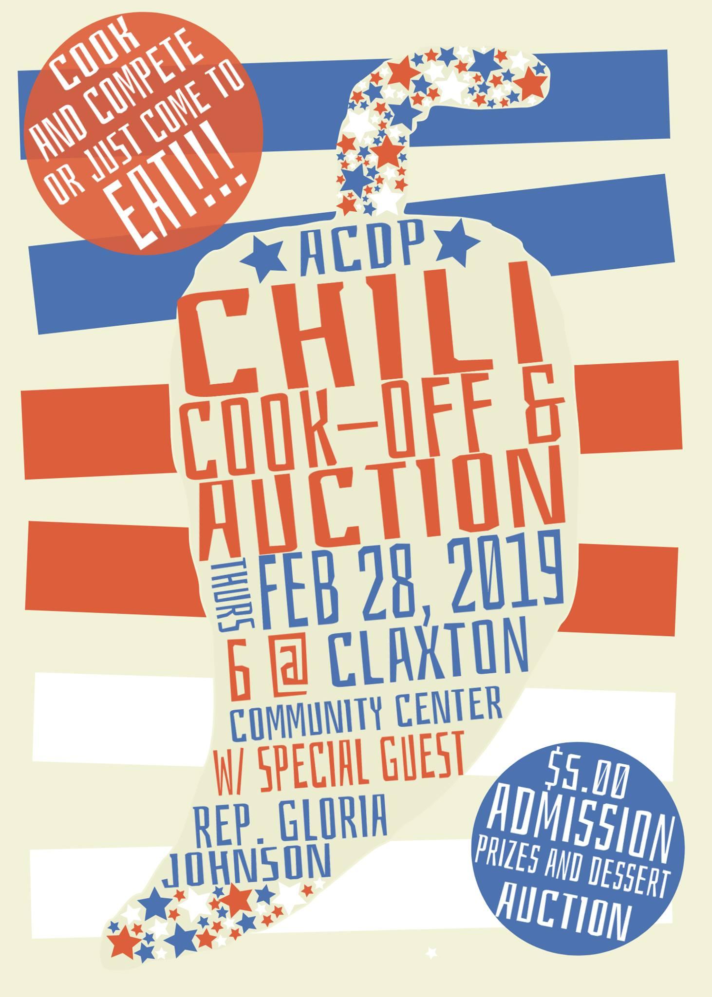 chili cook-off feb 2019.jpg