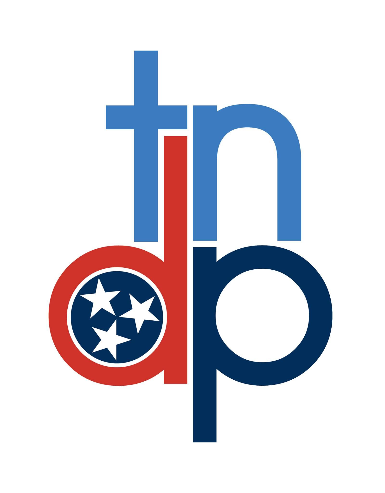 tndp_logo.jpg