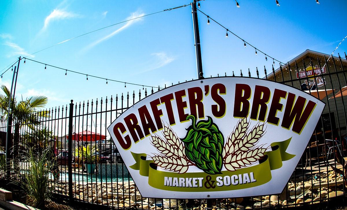 Crafters Brew.jpg