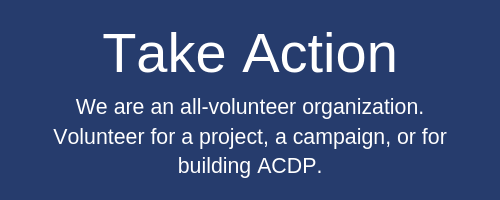Take Action 500X200.png
