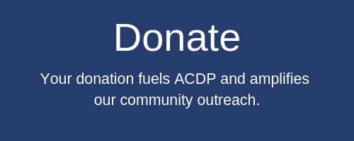 Donate 500X200.png