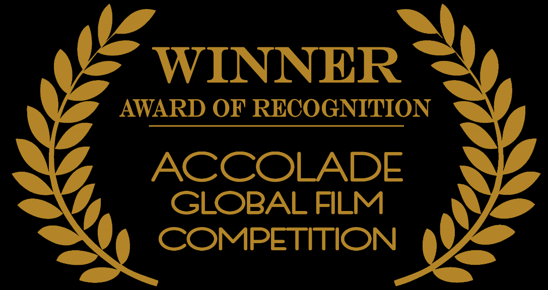 Accolade-Recognition-Words-Gold.png