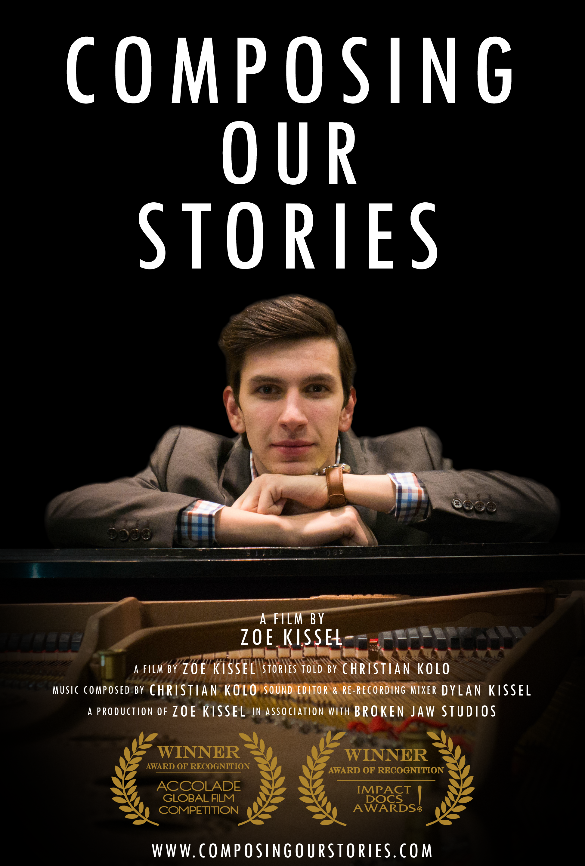 Composing Our Stories Poster Laurels Reduced_NEW.png