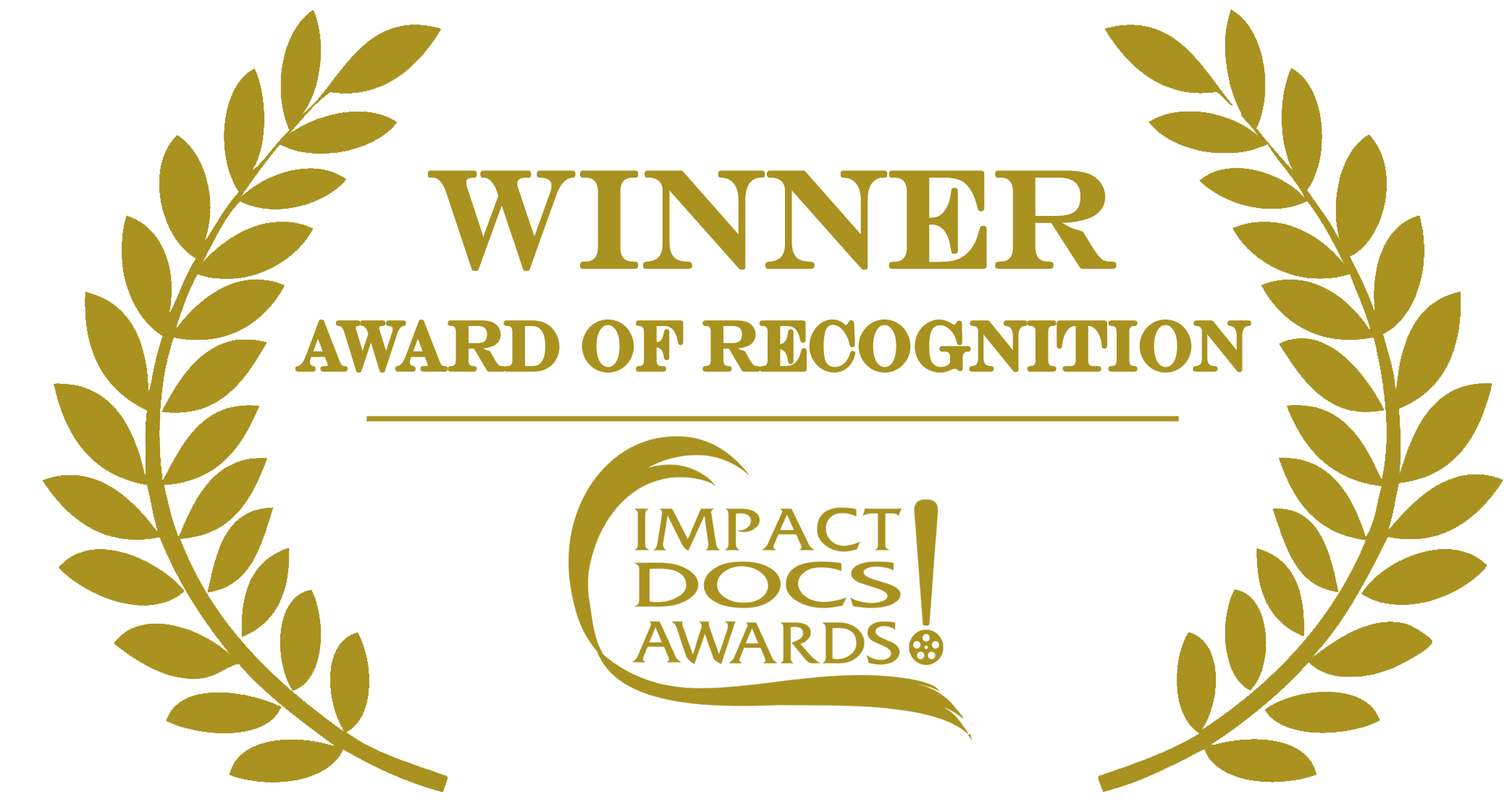 RECOGNITION-LOGO-Gold.png
