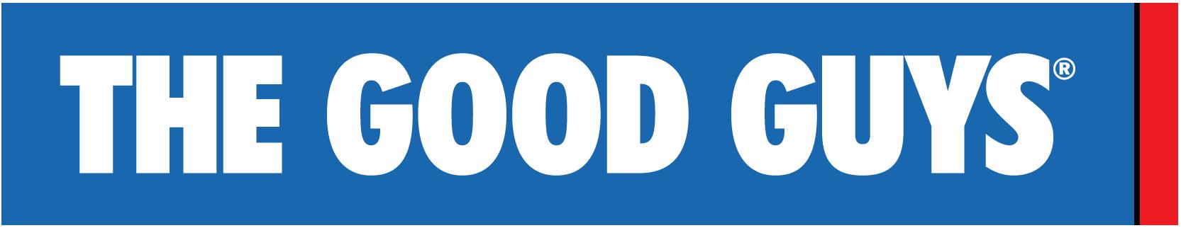 good-guys-logo-main.png
