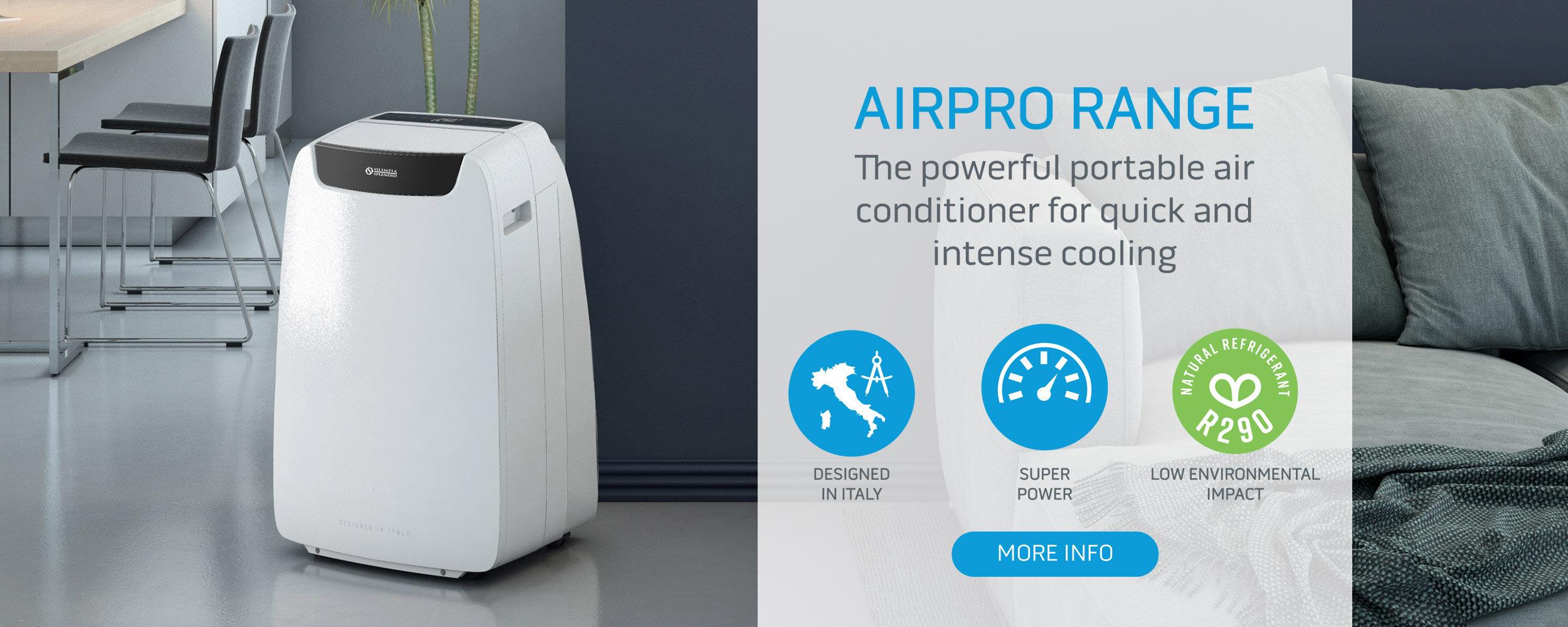 Airpro.jpg