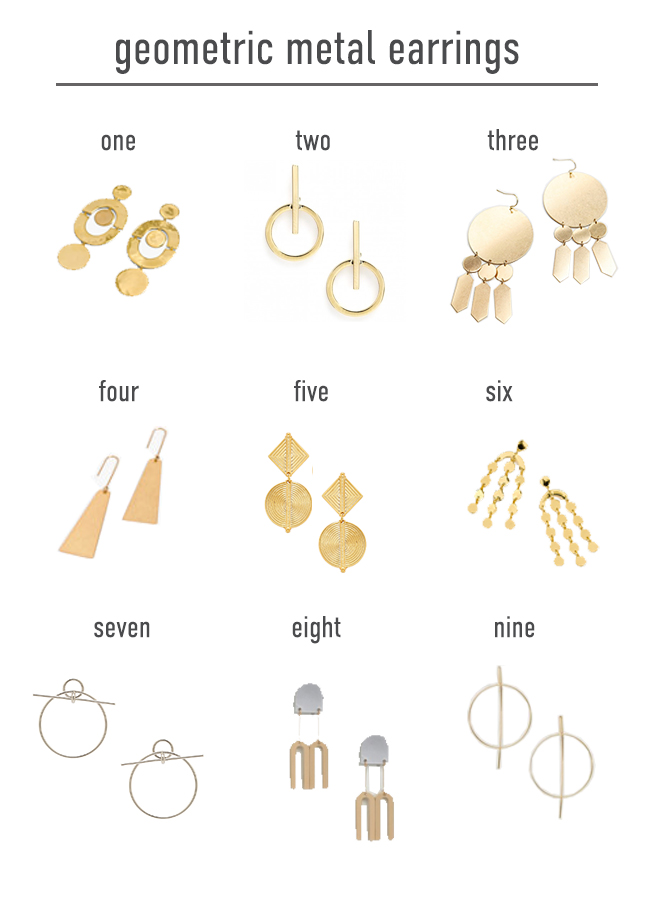 GEOMETRIC-EARRINGS.jpg