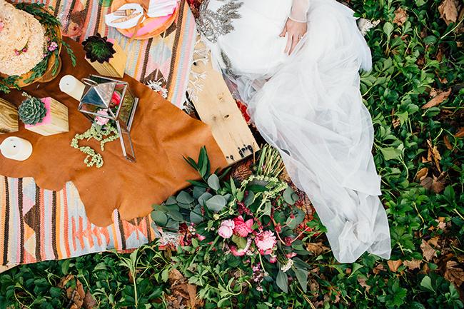 CaitlinnMahar-Daniels-0426.jpg