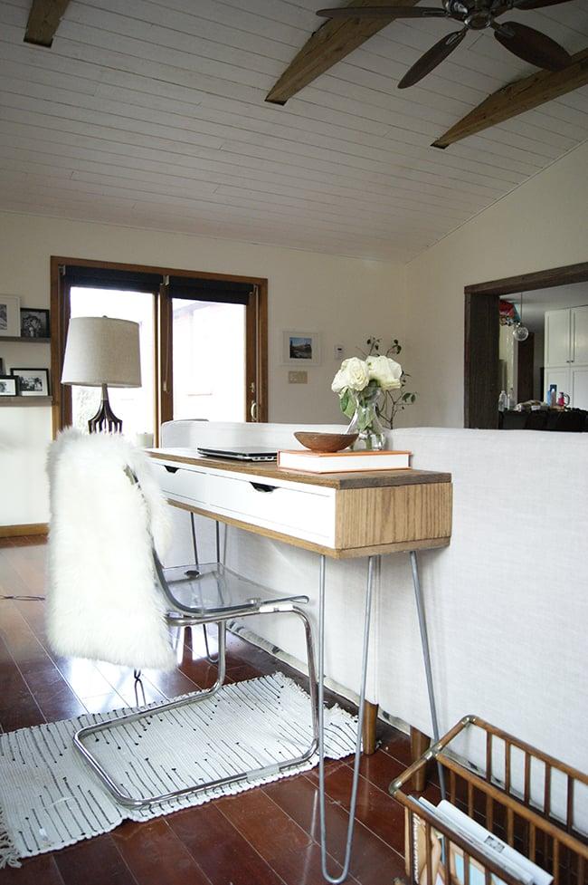 Ikea+Hack+Slim+Desk (1).jpeg