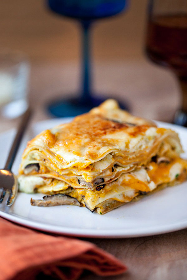 9 Butternut+Squash+and+Mushroom+Lasagna.jpeg
