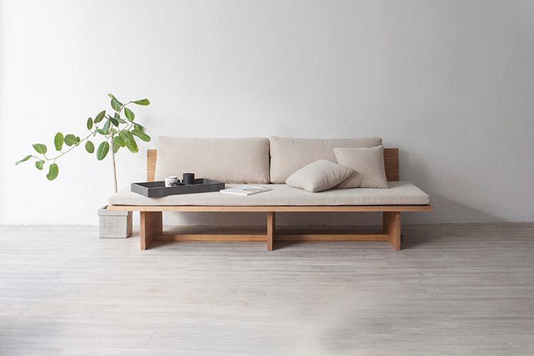 Right Now I M Loving Platform Sofas