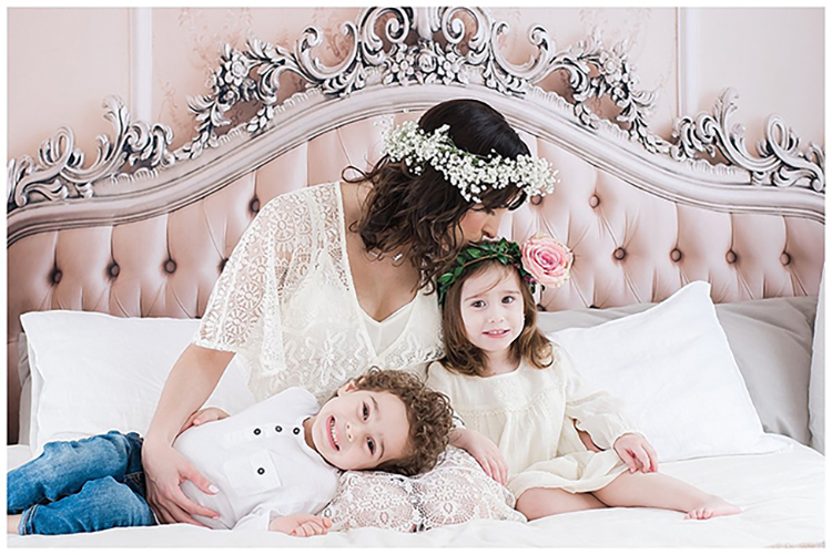 Mother's+Day+Mini+Session (2).jpeg