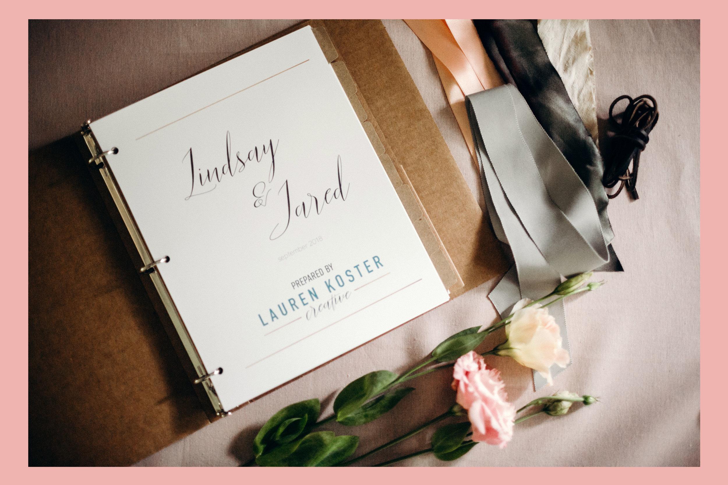 LKC-weddingedesign.jpg