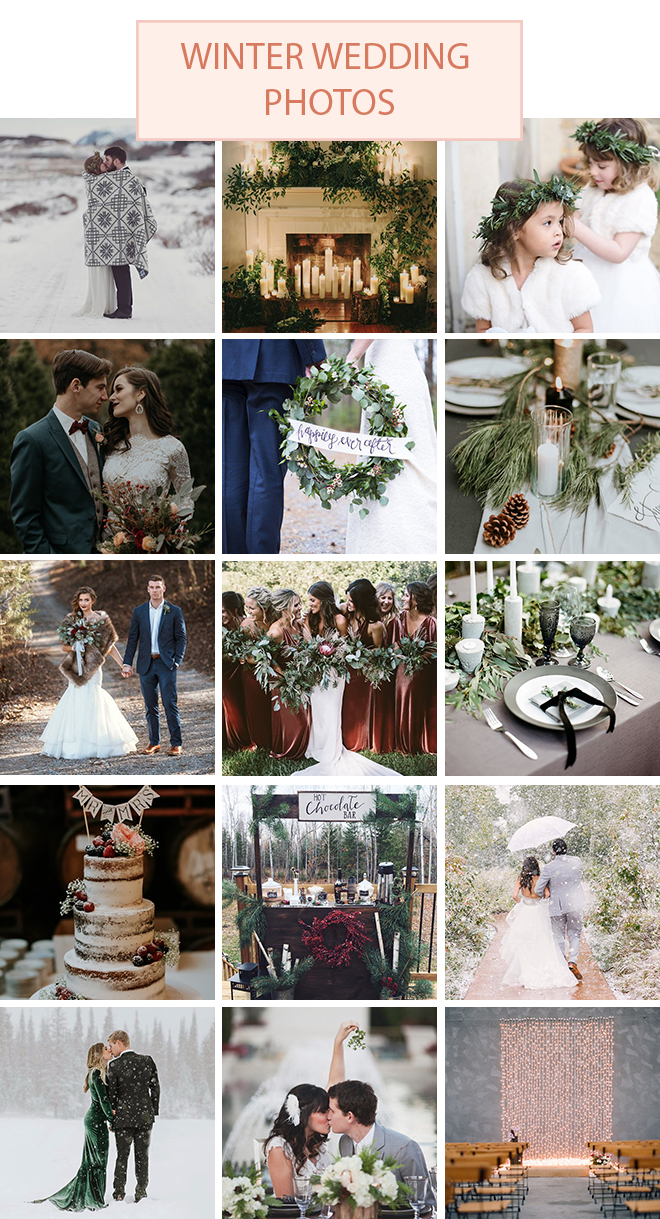 WINTER-WEDDING-PHOTOS-LKC.jpg