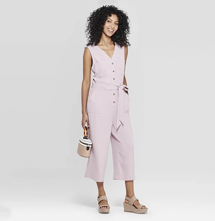 What to Wear to Work: Wedding Planner