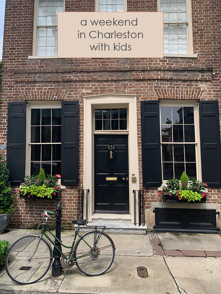 Charleston-With-Kids.jpg