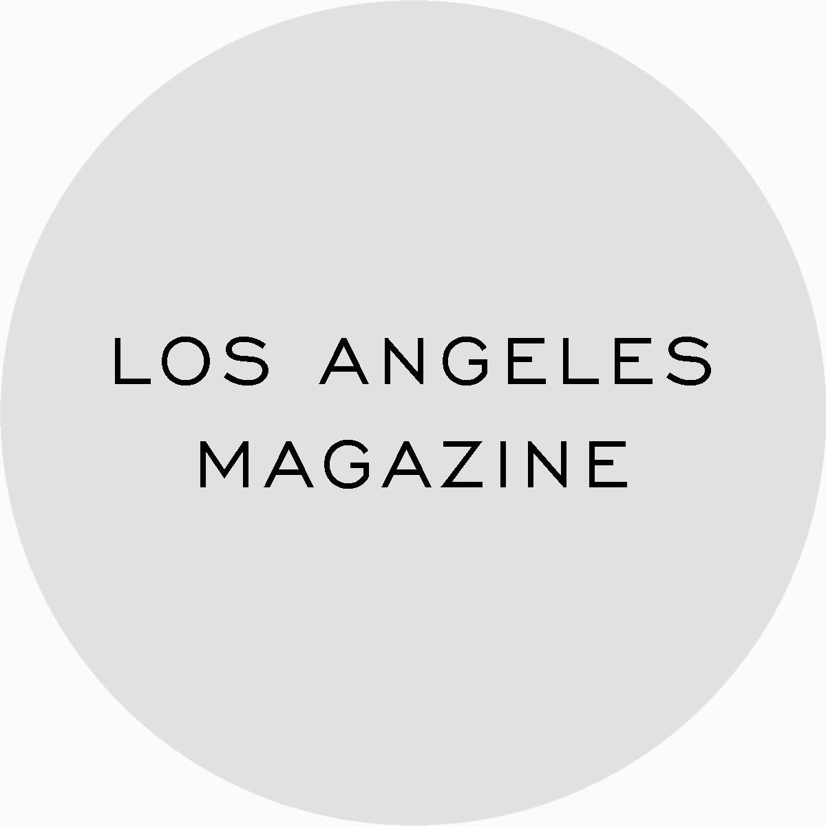 los angeles magazine valentin
