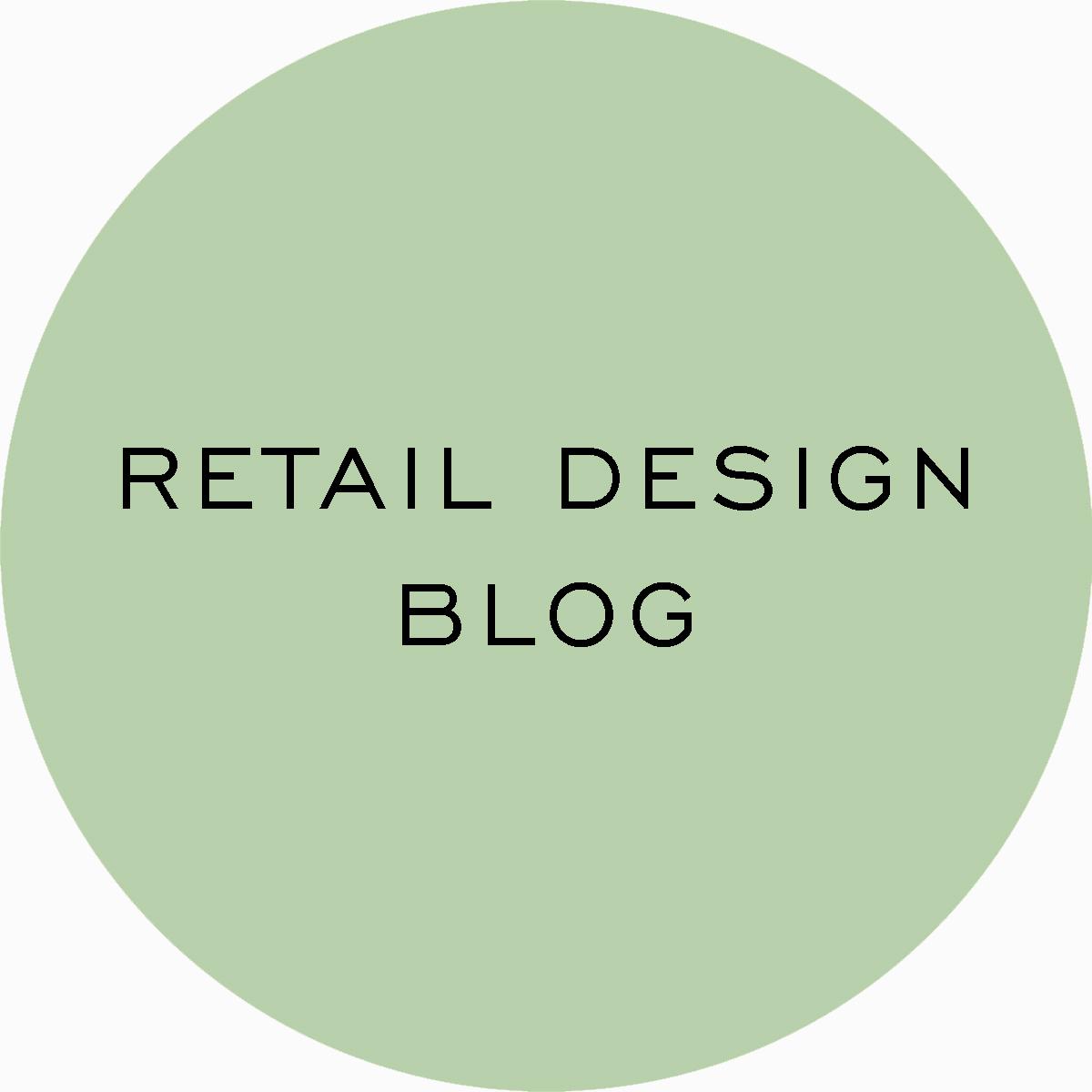 retail design blog valentin