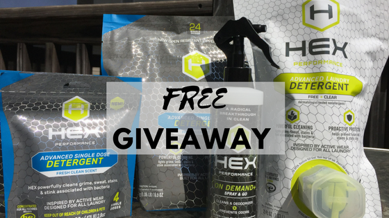 HEX GIVEAWAY.png