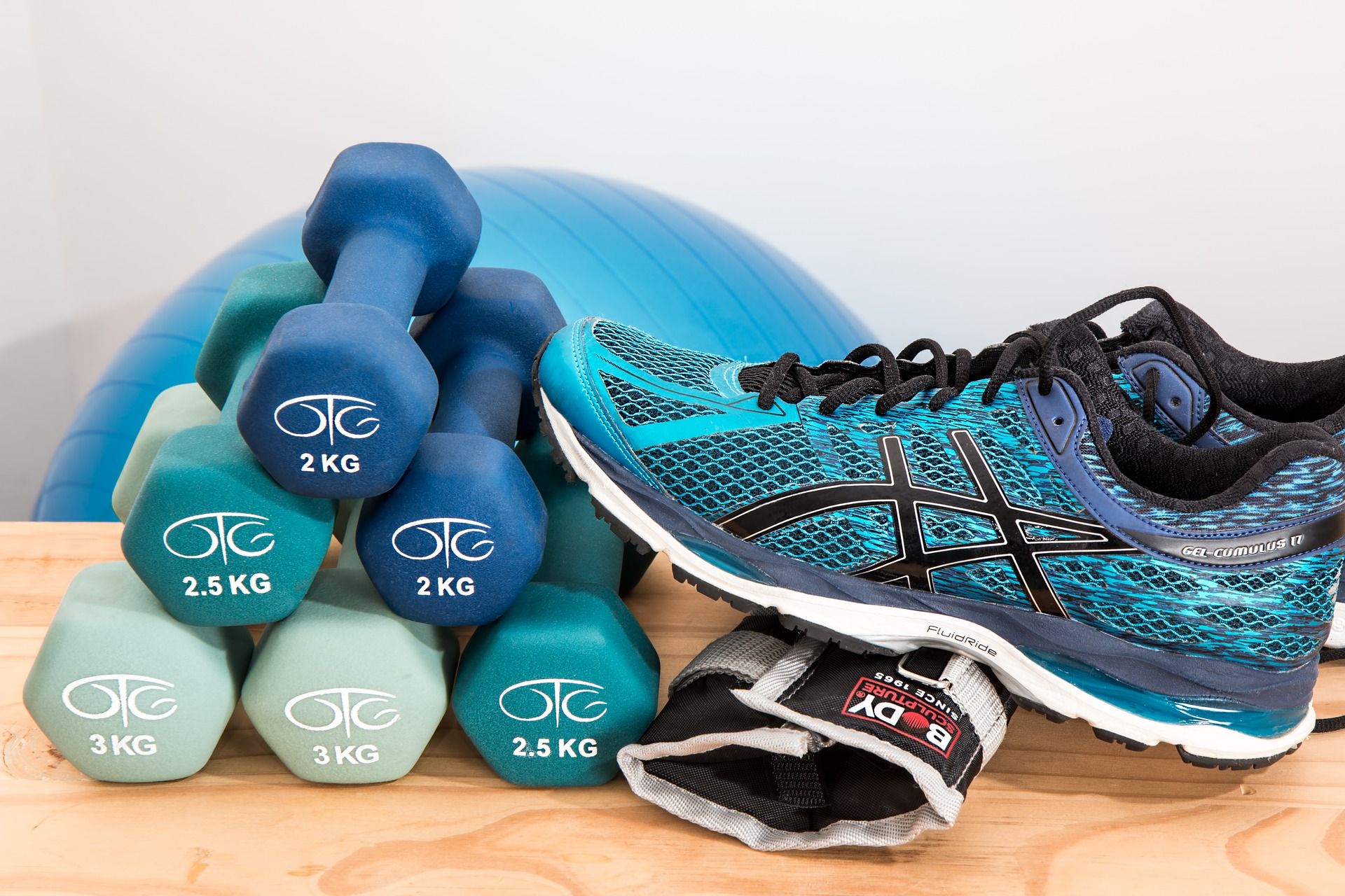 dumbbells-gym-confience-weightlifting