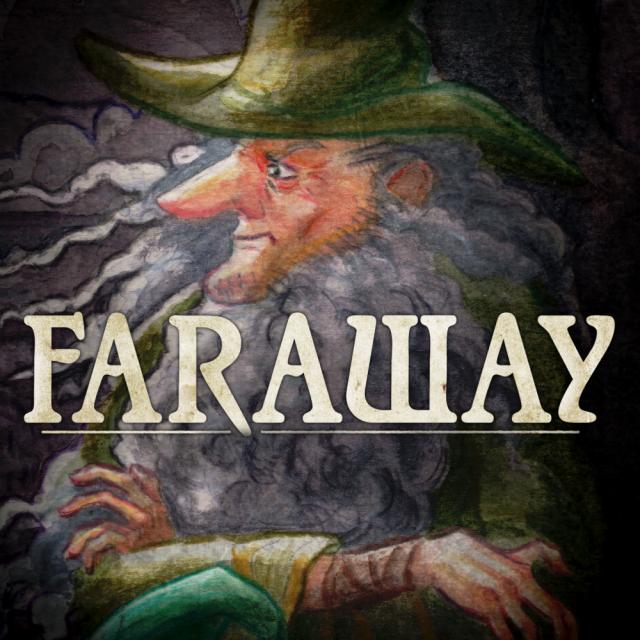Faraway 640 cover (1).jpg