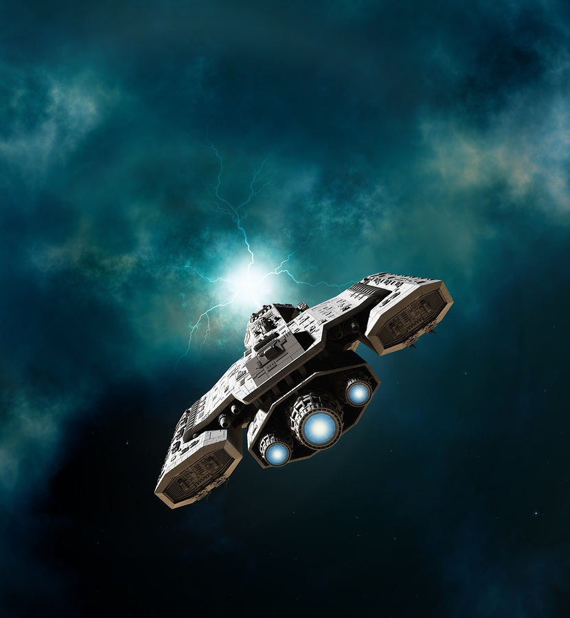 Aurealis-119-cover-image-spaceship-wormhole.jpg