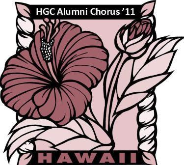 Hawaii Tour logo for landing page & button.jpg
